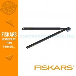 Fiskars SingleStep nagy rávágó ágvágó (L) L39