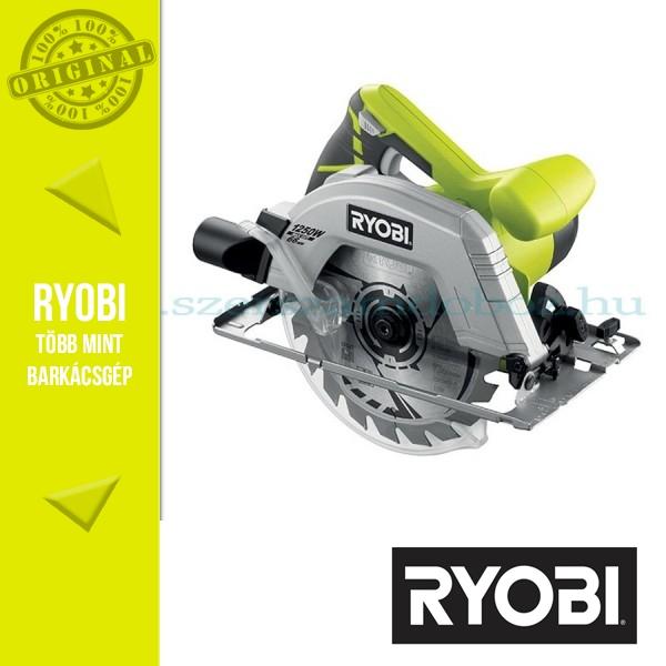 Ryobi RWS1250G körfűrész