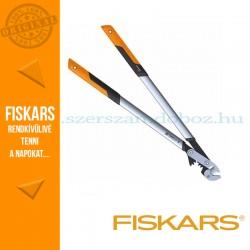 Fiskars PowerGearX rávágó ágvágó (L) LX99