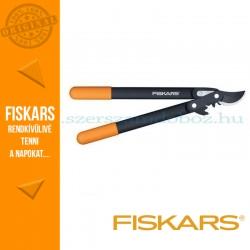 Fiskars kis hegyes ágvágó (S) L72
