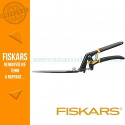 Fiskars Solid fűnyíró olló GS21