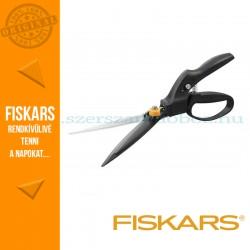 Fiskars SmartFit fűnyíró olló GS40