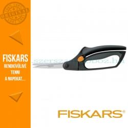 Fiskars Fűnyíró olló S50