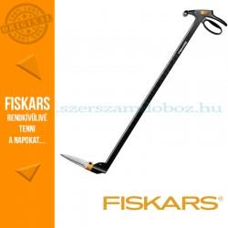 Fiskars Servo-System hosszúnyelű fűnyíró olló GS46