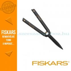 Fiskars SingleStep sövénynyíró HS22
