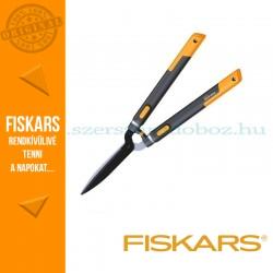 Fiskars SmartFit teleszkópos sövénynyíró HS86
