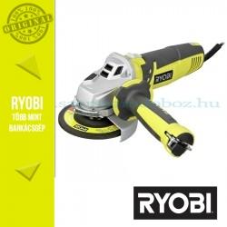 Ryobi EAG950RB sarokcsiszoló 950W