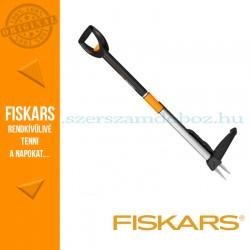 Fiskars SmartFit teleszkópos gyomkiszedő