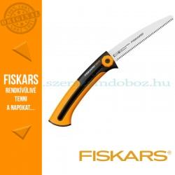 Fiskars Xtract barkács fűrész SW72