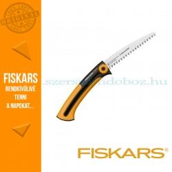 Fiskars Xtract kerti fűrész, kicsi SW73
