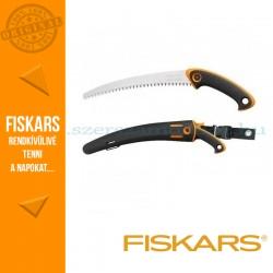 Fiskars Professzionális fűrész SW240