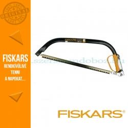 """Fiskars 21""""-os keretes fűrész SW30"""