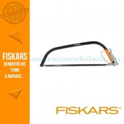 """Fiskars 24""""-os keretes fűrész SW31"""