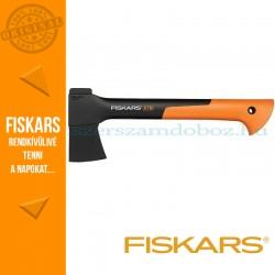 Fiskars X7 Kemping fejsze, XS