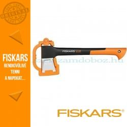 Fiskars X11 Hasító fejsze, S