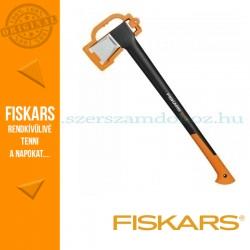 Fiskars X25 Hasító fejsze, XL