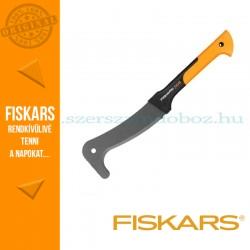 Fiskars WoodXpert gallyazókés XA3