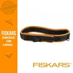 Fiskars WoodXpert szerszám öv