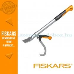 Fiskars WoodXpert ejtőemelő (M)