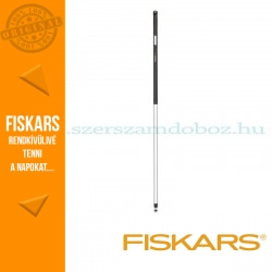 Fiskars Xact szegélyezőkés