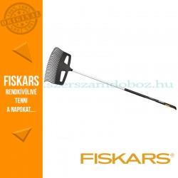 Fiskars Xact lombseprű, XXL