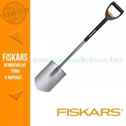 Fiskars SmartFit teleszkópos hegyes ásó