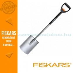 Fiskars SmartFit teleszkópos ásólapát