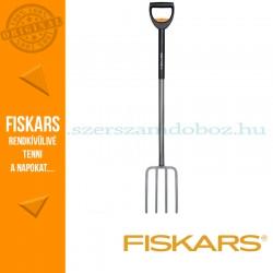 Fiskars SmartFit teleszkópos kerti villa