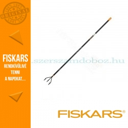 Fiskars Solid talajlazító