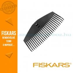 Fiskars Solid lombseprű fej, széles