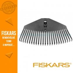 Fiskars Solid lombseprű fej, normál
