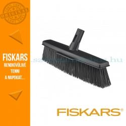 Fiskars Solid univerzális kültéri seprű fej (L)