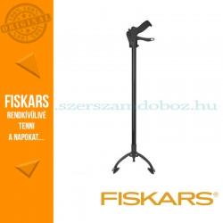 Fiskars Solid hulladékgyűjtő szerszám