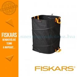 Fiskars Ergo Pop-up kerti gyűjtőzsák, M, 175 L