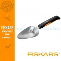 Fiskars Xact ültető kanál