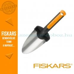 Fiskars Premium ültető kanál