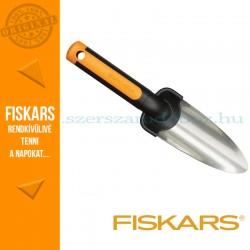 Fiskars Premium ültető kanál (keskeny)