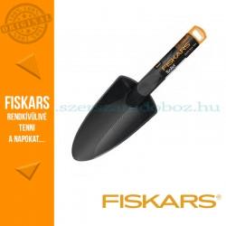 Fiskars Solid ültetőkanál (normál)