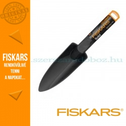 Fiskars Solid ültetőkanál (keskeny)