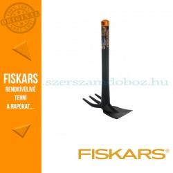 Fiskars Solid ültetőkapa