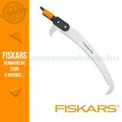 Fiskars QuikFit hajlított fűrész fej