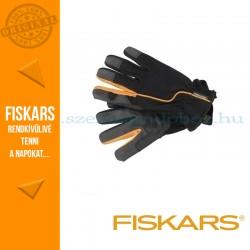 Fiskars Kerti kesztyű 8-as méret