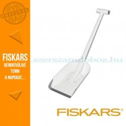 Fiskars SnowXpert autós lapát