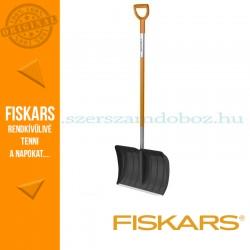 Fiskars SnowXpert hótoló lapát