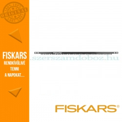 """Fiskars Pótfűrészlap 21""""-os fűrészhez"""
