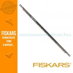 """Fiskars Pót fűrészlap 24""""-os fűrészhez"""