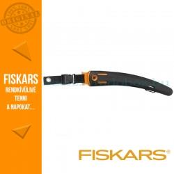 Fiskars Tok készlet professzionális fűrészekhez