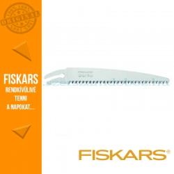 Fiskars Cserélhető penge professzionális fűrészhez SC24
