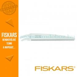 Fiskars Cserélhető penge professzionális fűrészhez SF24