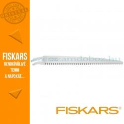 Fiskars Cserélhető penge professzionális fűrészhez SC33